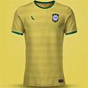 camisas-futebol