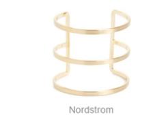 compre online bracelete 01