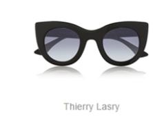 compre online oculos de sol 01