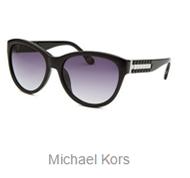 compre online oculos de sol 02