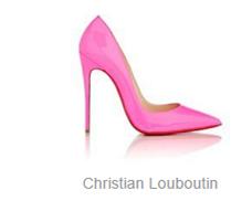 compre online sapato 01