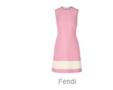compre online vestido 01