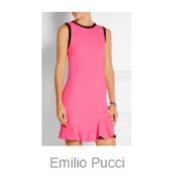 compre online vestido 02