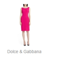 compre online vestido 03