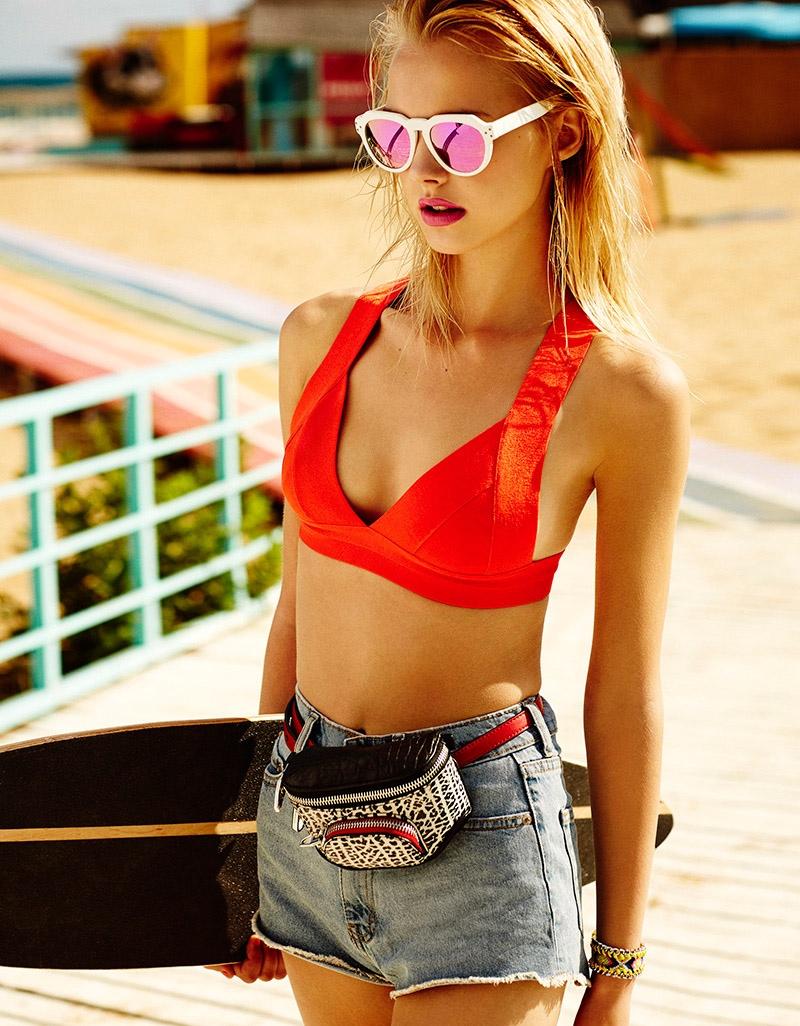 praia-verão-fotografia-moda-biquíni-maiô-lifes-a-beach-Swimsuits-Beach-Fashion-Shoot-blog got sin - 02