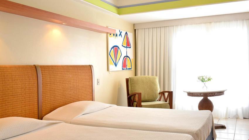 viagem para natal - turismo - pacote turístico - guia Sandra Santini - pestana resort all inclusive - apartamento superior dunas - blog got sin 06