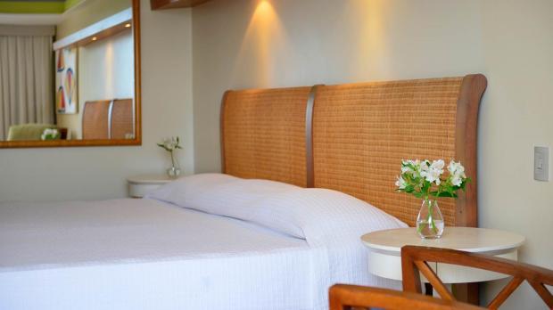 viagem para natal - turismo - pacote turístico - guia Sandra Santini - pestana resort all inclusive - blog got sin 06