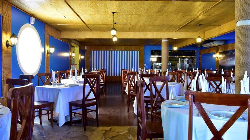 viagem para natal - turismo - pacote turístico - guia Sandra Santini - pestana resort all inclusive - blog got sin 12