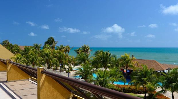 viagem para natal - turismo - pacote turístico - guia Sandra Santini - pestana resort all inclusive - blog got sin 18