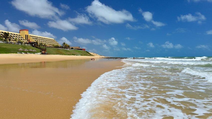 viagem para natal - turismo - pacote turístico - guia Sandra Santini - pestana resort all inclusive - blog got sin 19