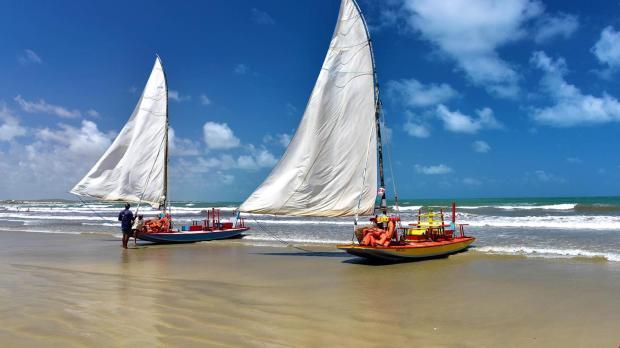 viagem para natal - turismo - pacote turístico - guia Sandra Santini - pestana resort all inclusive - blog got sin 22