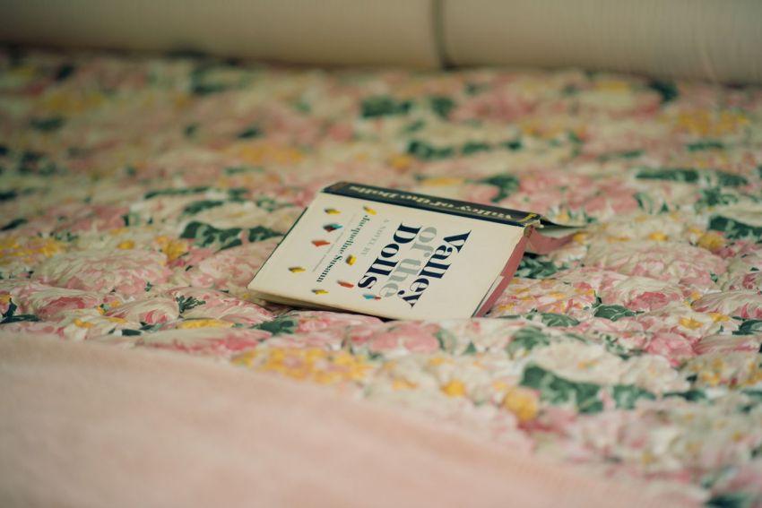 wildfox beverly hills lingerie rosa pink blog got sin 02
