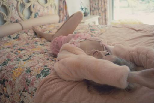 wildfox beverly hills lingerie rosa pink blog got sin 11