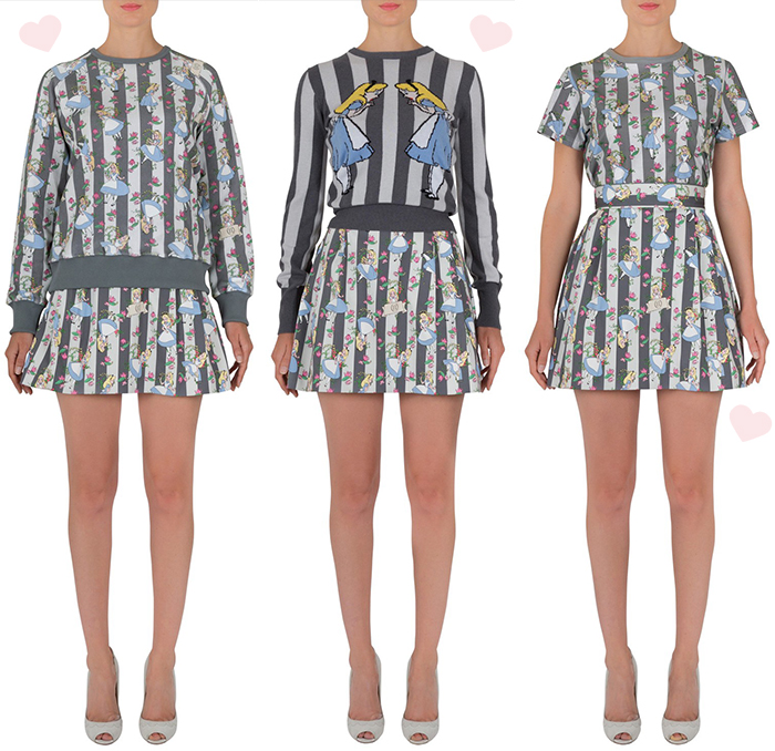 olympia-le-tan coleção alice no país das maravilhas moda blog got sin 3