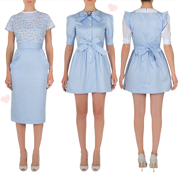 olympia-le-tan coleção alice no país das maravilhas moda blog got sin 4