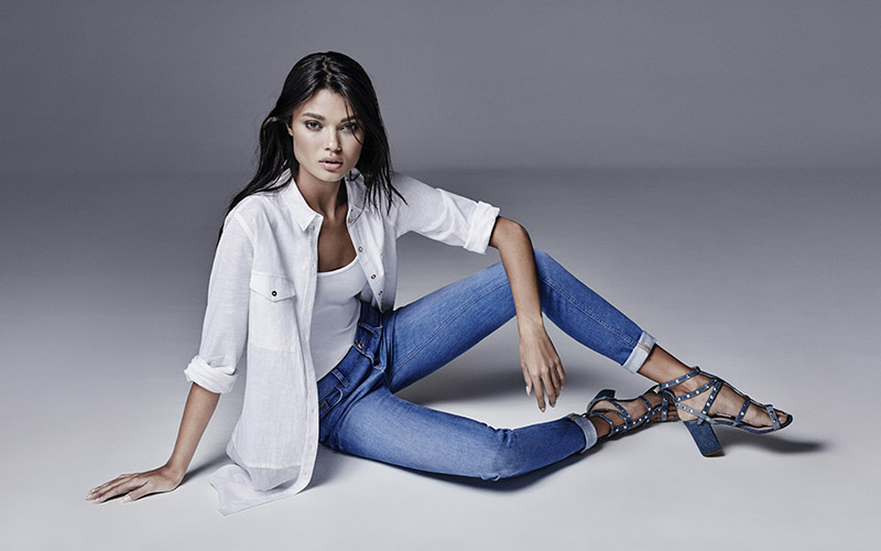 River-Island-Spring-2016-Denim