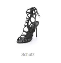 sandalia-schutz-comprar3