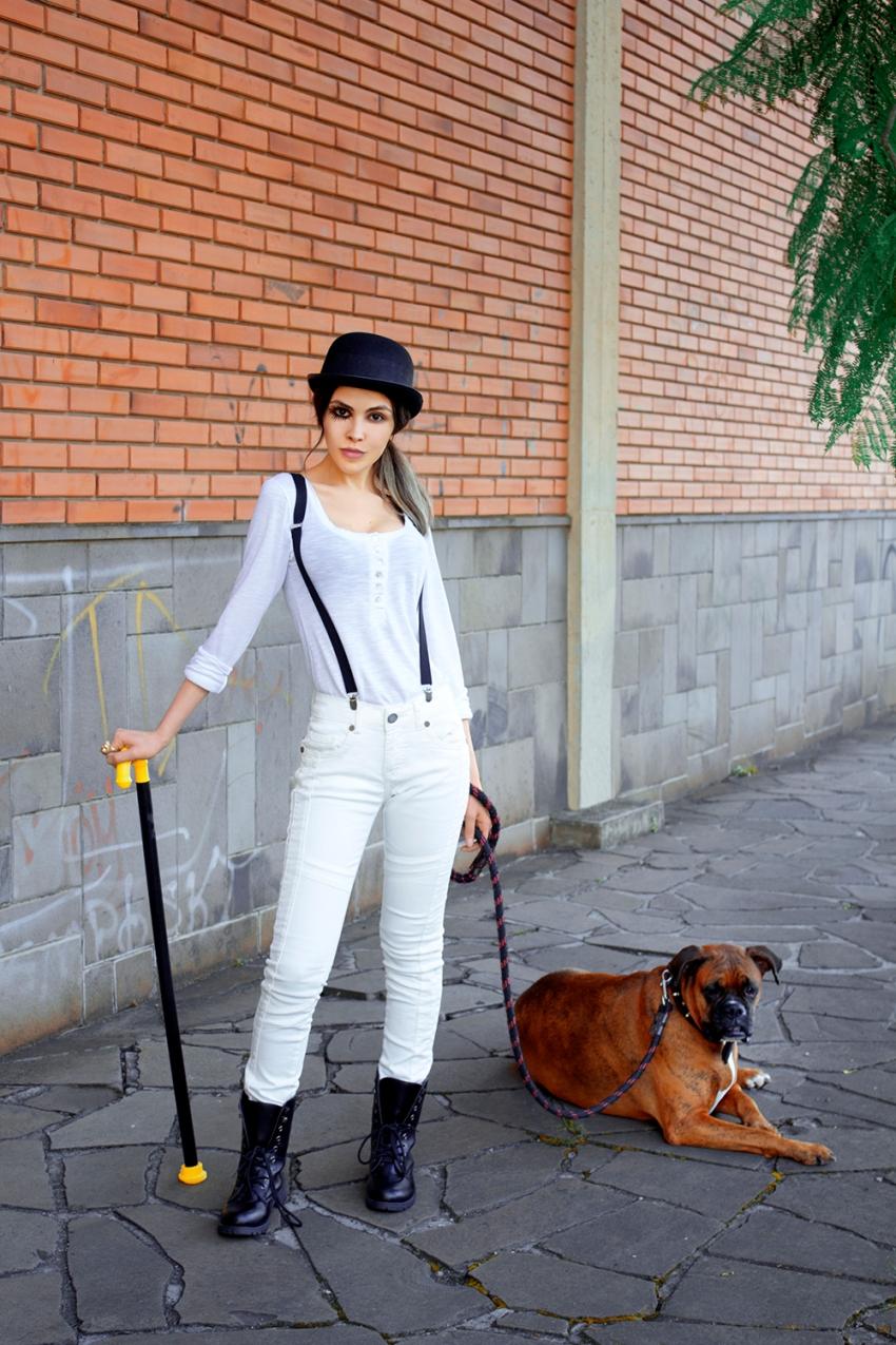 sininhu-sylvia-santini-meu-look-carnaval-laranja mecanica-fantasia-alex-delarge-blog-got-sin-08