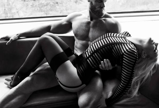 Britney Spears V Magazine photoshoot Mario Testino blog got sin 01