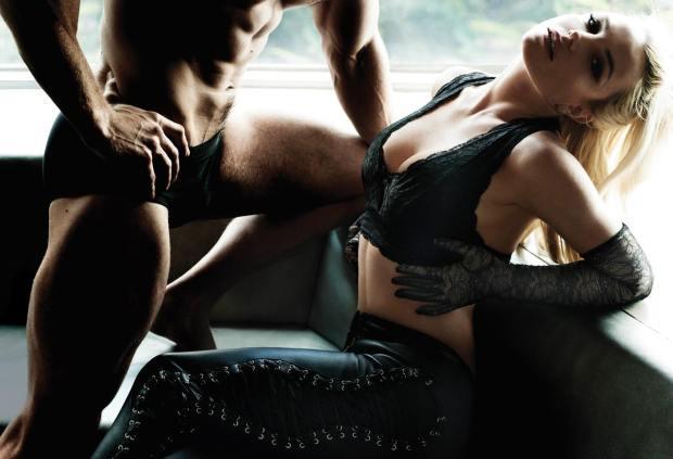 Britney Spears V Magazine photoshoot Mario Testino blog got sin 02