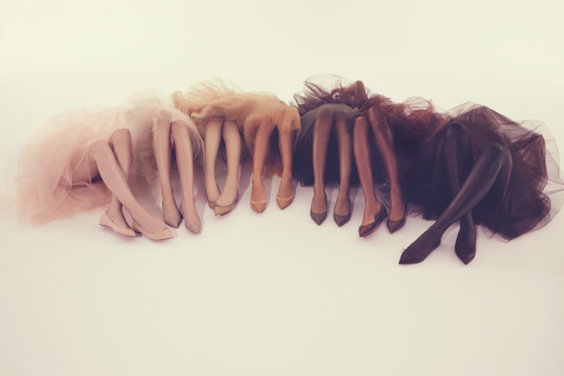 nudes christian louboutin ballet flats shoes sapatos blog got sin 02