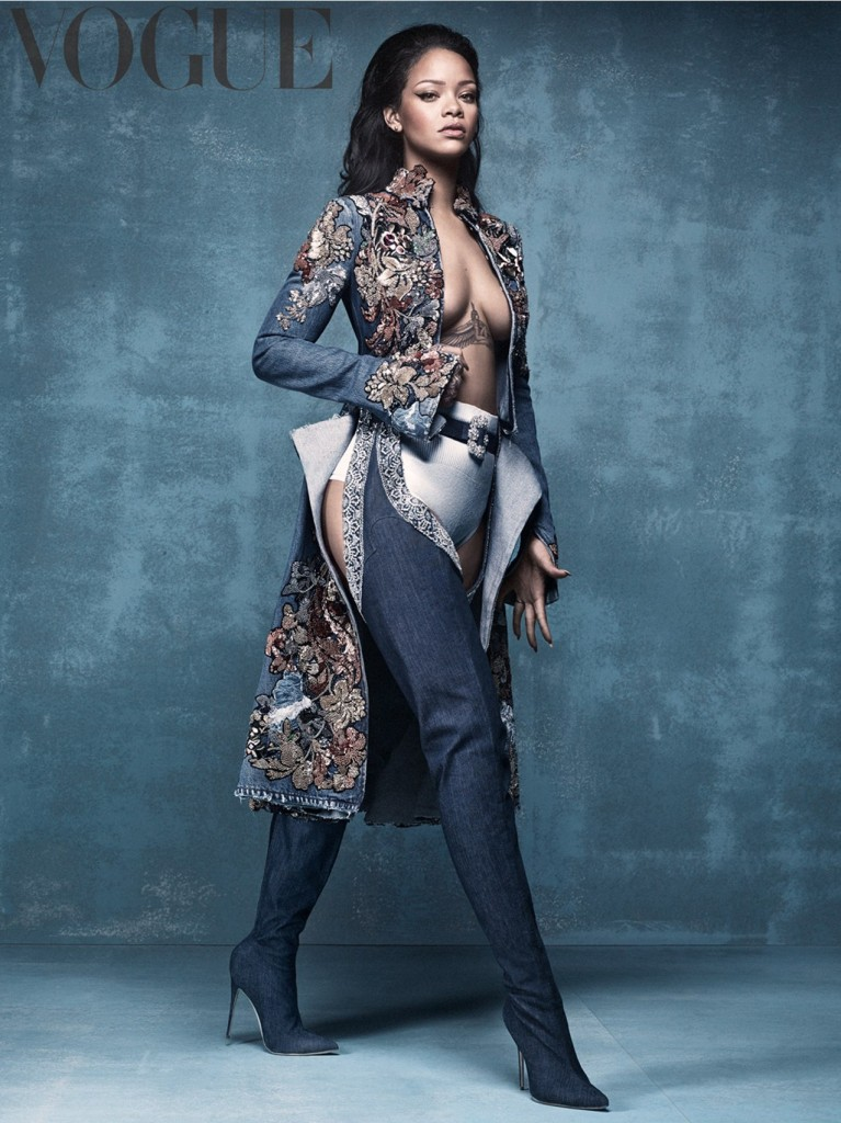 Rihanna-Manolo-boots-British-Vogue-4March16-Craig-McDean_b blog got sin