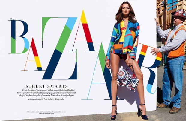 Barbara-Fialho-Harpers-Bazaar-Singapore-April-2016-Editorial01-blog-got-sin