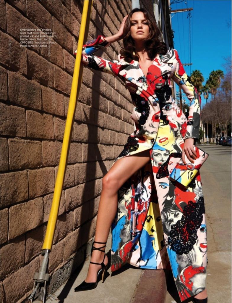 Barbara-Fialho-Harpers-Bazaar-Singapore-April-2016-Editorial01-blog-got-sin6