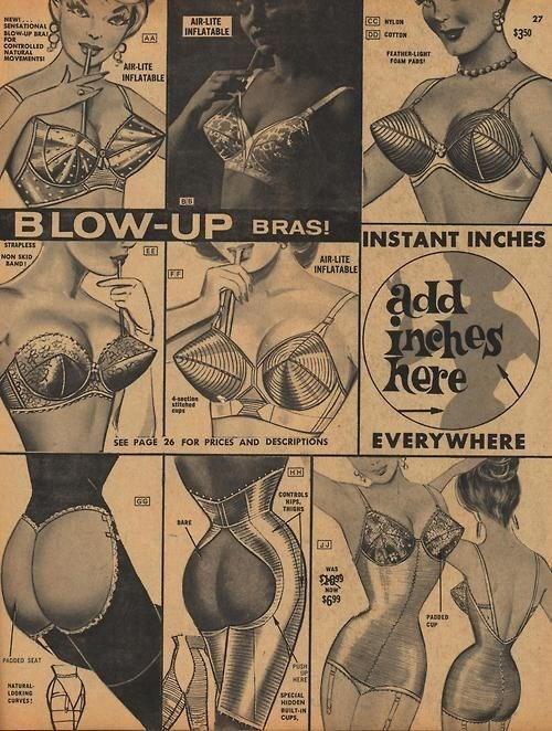 punks e strippers uniram forças pela moda - história da moda - cultura - blog got sin 05