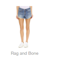 shorts-03