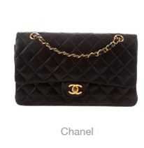 comprar-bolsa-chanel-01