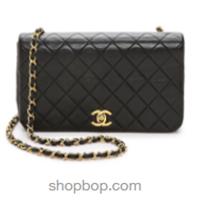 comprar-bolsa-chanel-03