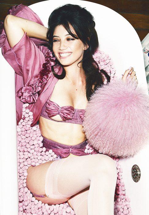 bolsa de algodão doce candy coats charlotte simone blog moda inverno fashion winter blog got sin 03