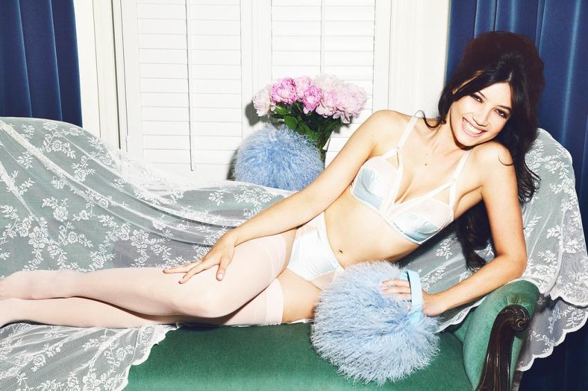 bolsa de algodão doce candy coats charlotte simone blog moda inverno fashion winter blog got sin 04