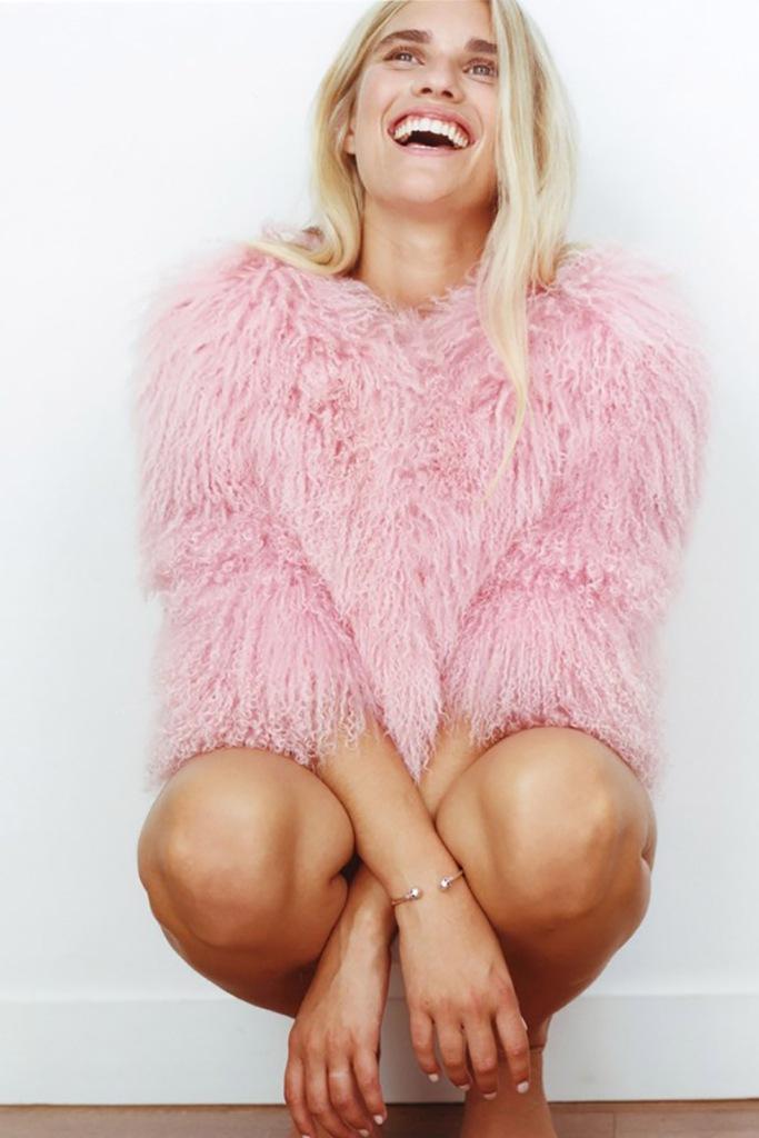 casaco algodão doce blog got sin 01