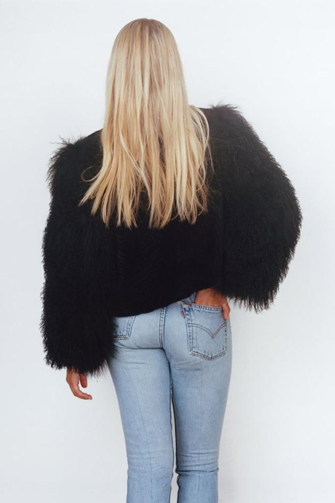 casaco algodão doce blog got sin 02