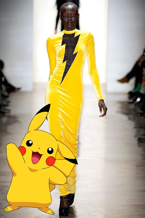 pokemon moda alta costura blog got sin 02