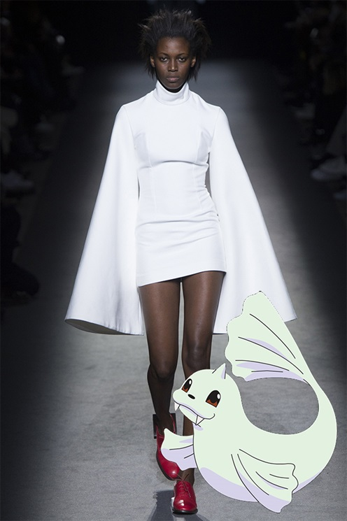 pokemon moda alta costura blog got sin 03