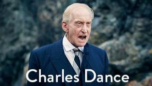 agatha-christie-e-nao-sobrou-nenhum-charles-dance-attwn-v2