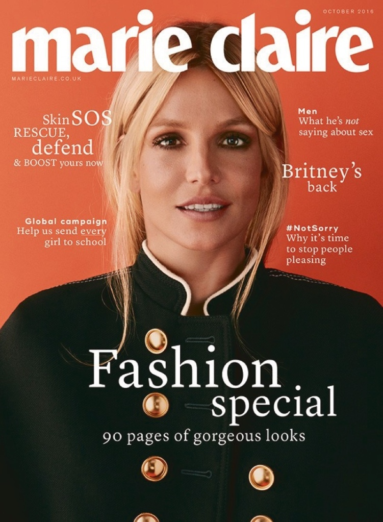 Britney-Spears-Marie-Claire-UK-October-2016-Cover-Photoshoot01-blog got sin