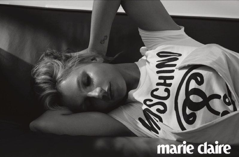 Britney-Spears-Marie-Claire-UK-October-2016-Cover-Photoshoot05-blog got sin2