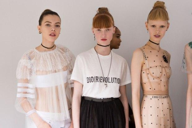 desfile-dior-maria-grazia-chiuri-feminismo-girl-power-mulher-moda-blog-got-sin-02