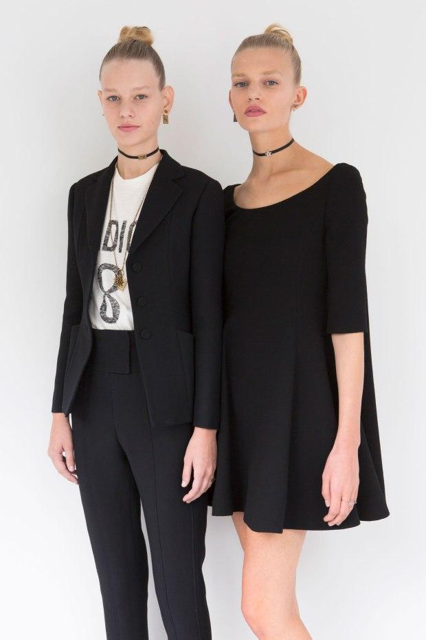 desfile-dior-maria-grazia-chiuri-feminismo-girl-power-mulher-moda-blog-got-sin-102