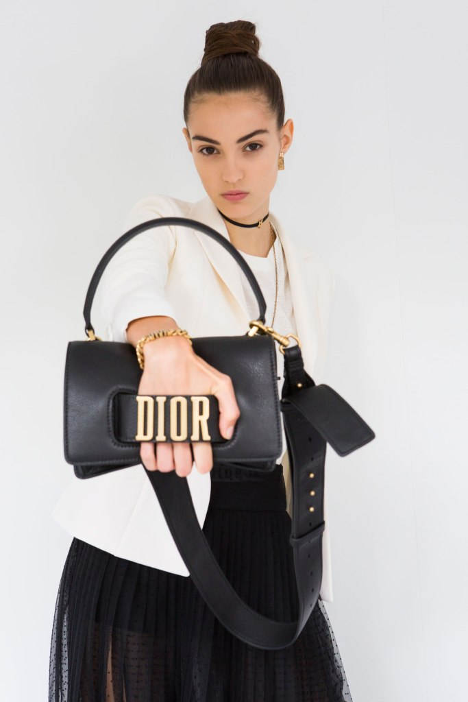 desfile-dior-maria-grazia-chiuri-feminismo-girl-power-mulher-moda-blog-got-sin-18