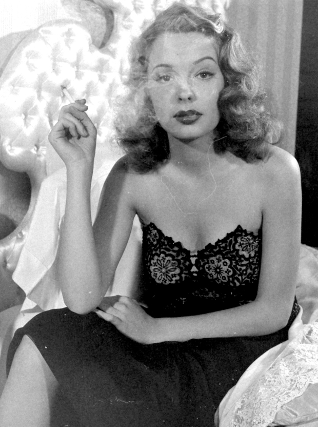 femme-fatale-o-feminismo-jane-greer-blog-got-sin