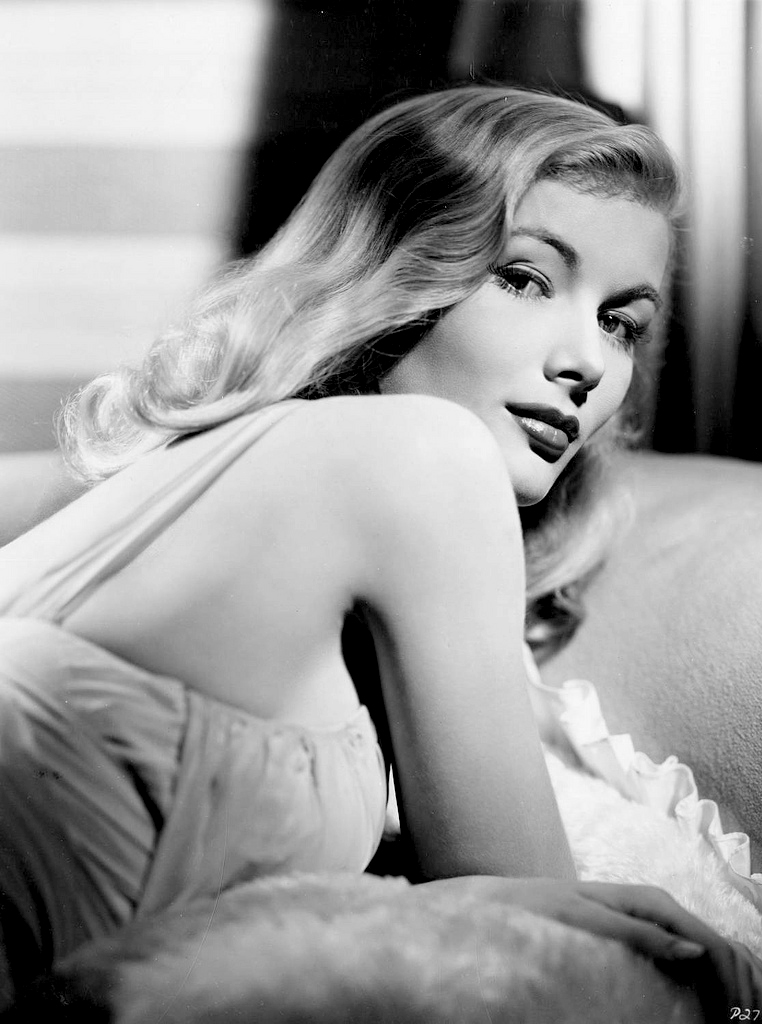 femme-fatale-o-feminismo-veronica-lake-blog-got-sin-2