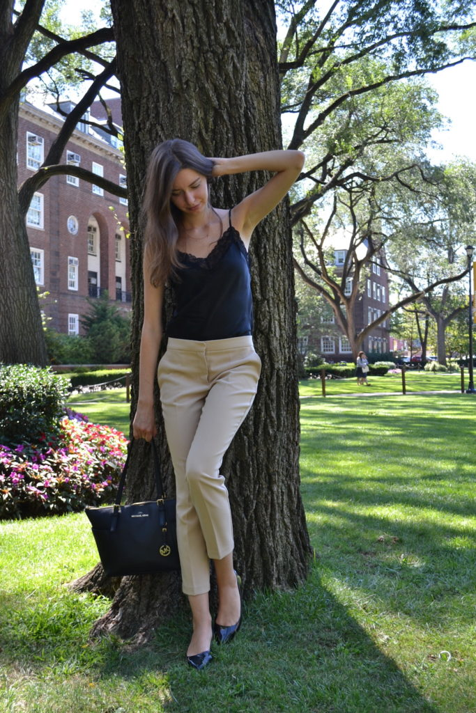 looks-para-faculdade-primeiro-dia-first-day-college-blog-got-sin-18