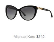 oculos1