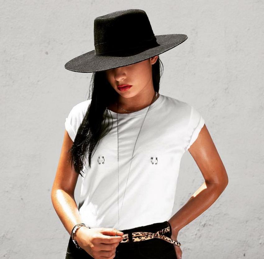 piercing-na-roupa-moda-tendencia-lpd-new-york-blog-got-sin-21