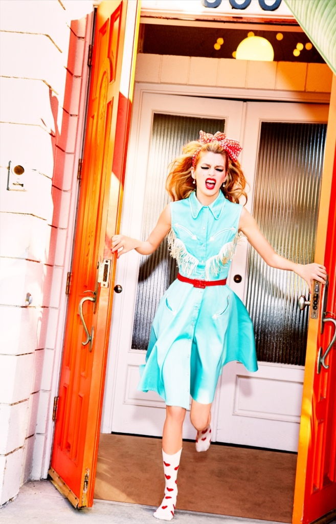 ellen-von-unwerth-happy-socks-stella-maxwell-pin-up-fotografia-de-moda-blog-got-sin-08